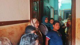 القصة الكاملة لاختفاء 3 أطفال بالمحلة.. الأمن يعيدهم سالمين