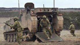 استراليا تطرد 13 جنديا بعد تقرير عن جرائم حرب في أفغانستان