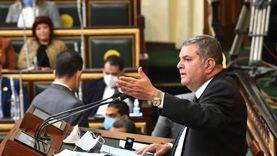«مصر للأصول العقارية» تطرح مول «لابيرلا» بحق الانتفاع لمدة 25 عاما