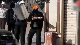 الإخوان تاريخ من الانشقاقات.. وخبراء: الجماعة تعيش في شتات