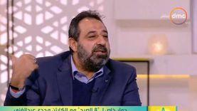 بسبب الميراث.. تأييد حبس مجدي عبد الغني سنة وتغريمه 100 ألف جنيه