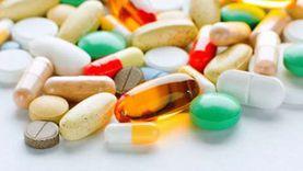 الصحة تحدد طرق الوقاية من الإصابة بكورونا في الموجة الثانية