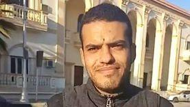 نجل الفدائي «شزام»: والدي قاتل ضد الإنجليز وشارك بأحداث الإسماعيلية