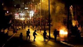 وزير شؤون القدس: الاحتلال يُجبر المقدسيين على هدم منازلهم بأيديهم