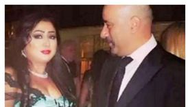 الفنانة شيماء سبت تكشف حقيقة زواجها من محمد سعد: مجرد صورة في مهرجان