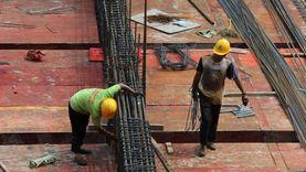 بعد تراجع خام الحديد عالميا.. لماذا لا تنخفض الأسعار في مصر؟