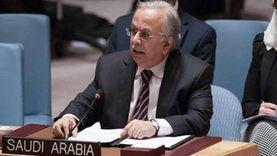 المعلمي: الأزمة بين قطر ودول الخليج يمكن أن تنتهي خلال 24 ساعة بشروط