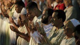 دعاء آخر يوم من رمضان كامل ومكتوب: اللهم اغسلني فيه من الذنوب