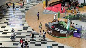 عاجل..سنغافورة تسجل صفر إصابات محلية بكورونا