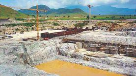 إثيوبيا: نريد التوصل لاتفاق حول سد النهضة قبل بدء الملء الثاني