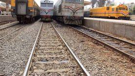السكة الحديد: تعديل مواعيد تشغيل 14 قطارا بدءا من 12 يوليو المقبل