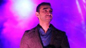 عفاف حمدي: «موهبة نادر حمدي ظهرت وهو طفل عنده شهرين»