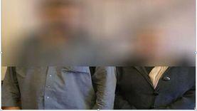 كشف ملابسات واقعة اختطاف طفل بالإسكندرية ومطالبة أسرته بفدية