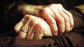 المتهمون بقتل مسنة الزيتون: «ولعنا فيها علشان نخفي آثار السرقة»