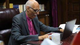الأسقفية: كورونا تمنع اجتماع كنائس جنوب الكرة الأرضية في مصر