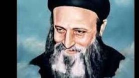 8 معلومات عن القمص بيشوي كامل: ينظر المجمع الاعتراف به قدسيا غدا