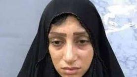 ما حكم الشرع في قتل أم لأطفالها؟.. أزهريون يجيبون