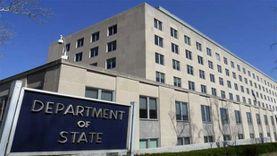 واشنطن: سلوك قادة الحوثيين يجب أن يتغير
