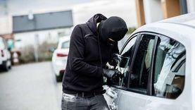 القبض على 4 أجانب لسرقتهم نصف مليون جنيه من شركة استيراد