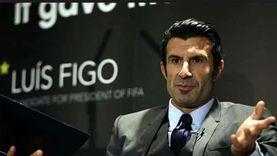 لتأكيد أمان مصر صحيا.. تعرف على فوائد زيارة نجوم ريال مدريد