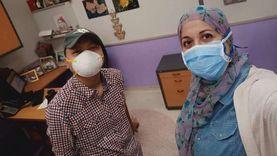 توفى بالسرطان.. أهالي قرية فيشا سليم بطنطا يشيعون أول الشهاده الإعدادية