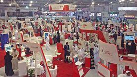 مصر تشارك في فعاليات مؤتمر «جيتكس» ومعرض «إكسبو دبي 2020»