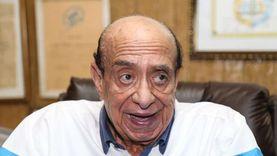 أكثر من وجه لـ جلال الشرقاوي في السينما.. مخرج ومؤلف ومنتج
