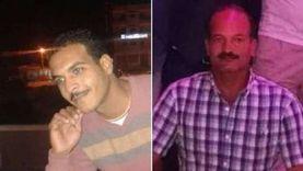 عاجل.. النيابة تحيل المتهمين بقتل مسن وزوجته في «سرابيوم» للجنايات