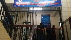 ننشر أسماء المتقدمين بأوراق ترشحهم لانتخابات مجلس النواب في شمال سيناء