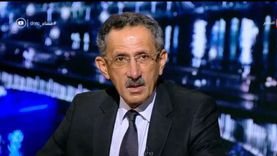 طارق توفيق نائبا لرئيس اتحاد منظمات أعمال حوض البحر المتوسط