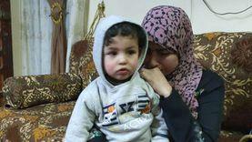 أسرة شاب بالغربية اختفى بين تركيا واليونان: لا نعرف مصيره منذ 4 أشهر