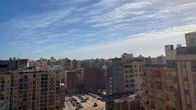 طقس آخر يوم لنوة الفيضة الكبرى بالإسكندرية: مشمس.. وتغيرات مرتقبة