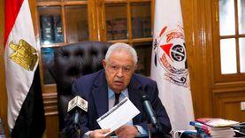 تأجيل محاكمة 20 محاميا بالمنيا بتهمة إهانة القضاء لجلسة 28 مارس