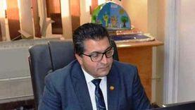 تعليم جنوب سيناء: لم نرصد أي شكاوى بشأن امتحانات الدبلومات الفنية