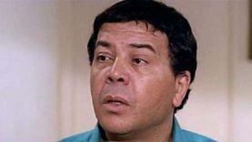 "أحمد آدم يجسد دور سائق في ""صابر وراضي"""
