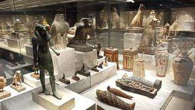 يضعها على خريطة المحافظات السياحية.. فوائد افتتاح متحف كفر الشيخ