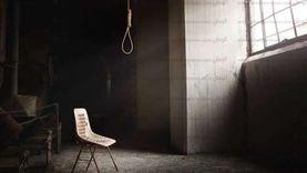 محامي «مستريح المنوفية» بعد انتحاره: المبلغ لم يتجاوز 150 مليون جنيه