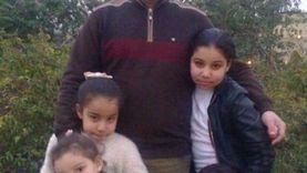 نهاية تمناها الجميع.. وفاة «تامر» ساجدا أثناء صلاة التراويح