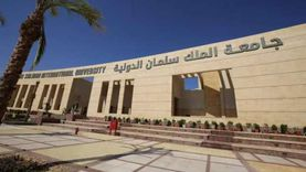 الضيافة والزراعات الصحراوية.. كليات جديدة ضمتها جامعة الملك سلمان