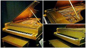 كيف تجتاز اختبار قدرات كلية التربية الموسيقية بجامعة حلوان؟