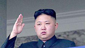 كوريا الجنوبية تدين حرق جثة مسؤولها في بيونج يانج.. وزعيم الشمالية: آسف