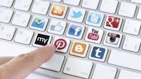 بمشاركة «الوطن».. مائدة نقاشية عن تطوير الإعلام الرقمي بـ«إعلام القاهرة»