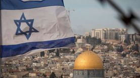 هندوراس تأمل في نقل سفارتها بإسرائيل إلى القدس المحتلة