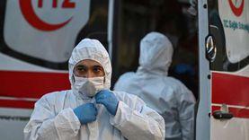 استقالة 800 طبيب في تركيا اعتراضا على عدم توفير معدات حماية كورونا