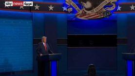 ترامب: علينا أن نفتح البلاد ونيويورك أصبحت مدينة أشباح والأمر مخيف