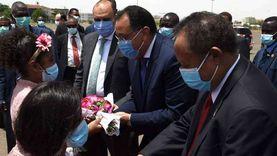 """""""بداية جديدة"""" في علاقات مصر والسودان: فاتحة خير لشعبي """"وادي النيل"""""""