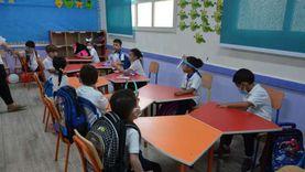 «تعليم القاهرة» تعلن نتيجة تنسيق رياض الأطفال للمرحلة الأولى 2021