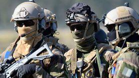 فرنسا تعلن مقتل أحد جنودها في مالي.. حاصل على وسام عسكري