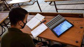 خبراء يشرحون طرق التعامل مع «البابل شيت والتابلت» في امتحانات الثانوية