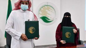 مركز سلمان للإغاثة يوقع اتفاقية لتوفير الحقيبة المدرسية للأطفال في اليمن